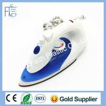 Wholesale Hotel Dry Clean Steam Iron