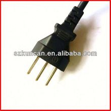 australia power cord Power supply cord Home Appliance power cords