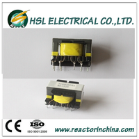 380 to 220 High Accuracy transformer for mosquito killer