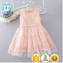 2017 frock suits for baby girl frocks designs for babies kids 3 years old girls wears