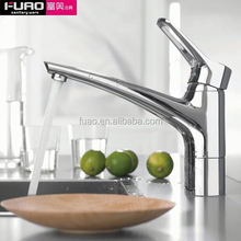 FUAO Special offer bathroom modern sink kitchen faucets