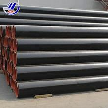 iron pipes properties class b schedule 40 black seamless steel pipe