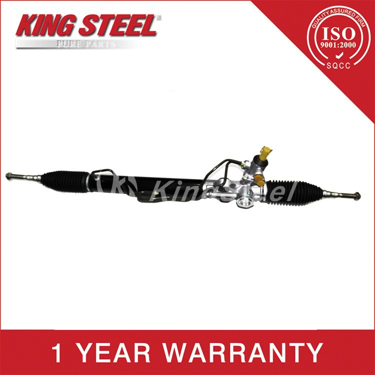 OE MR333500 Steering Rack For MITSUBISHI PAJERO V76 L200 4WD