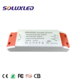 0-10V dimmer LED driver 20W 600ma Gold supplier manufacturer