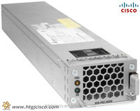 Cisco Power Supply Plug-in Module N5K-PAC-550W Used Equipment
