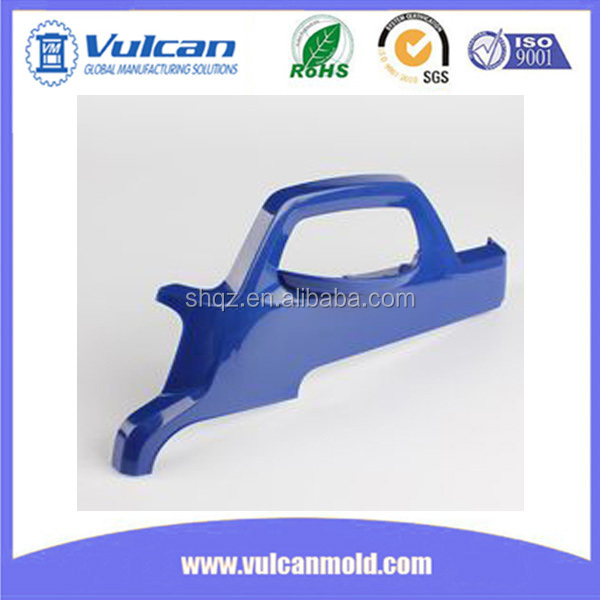Best selling plastic products customized OEM available