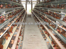 laying hen cages for sale/chicken laying cage