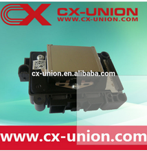 original good quality DX7 Eco solvent printhead