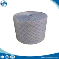 Shock Resistance Anti-Static Packaging Material Air Bubble Film