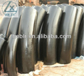 Pipe Fitting Carbon Steel 180 Degree Return Elbow Bend
