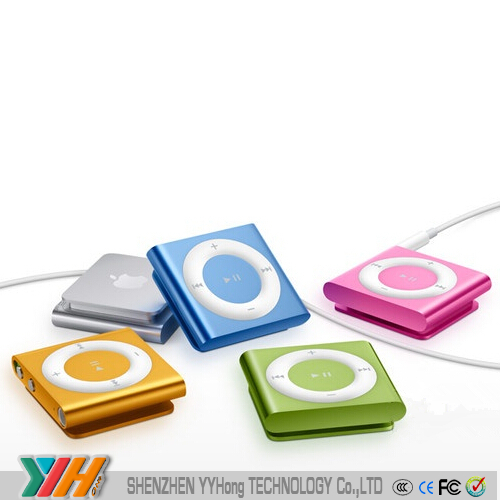 2016 putdoor quran mp3 player fashion sports MP3