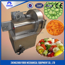 Good quality factory price types of cutting vegetable/vegetable cutting knives