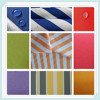Best quality hot popular outdoor awning fabric