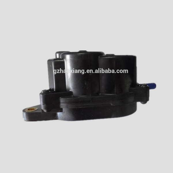 Best Actuator Transfer Case Gear for Auto OEM:051100-0070