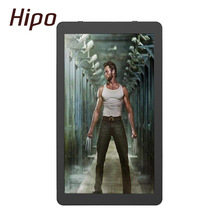 Hot sale!Android 4.4/5.1 Octa-core Google Play Store Free Download Tablet pc 10 inch with Flashlight