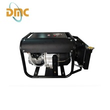 China 300bar high pressure air compressor for paintball inflatables equipment