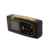 Digital laser distance meter 100m mini laser measuring meter rangefinder with laser sensor