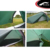 3 Season 1 Person Two Layer Waterproof Fireproof Backpacking Ultralight Hiking Tents for Camping