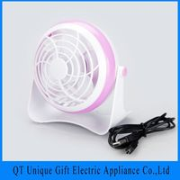 Summer New Best Sell Bladeless Newest Bee Mini Usb Fan For Laptop Phone