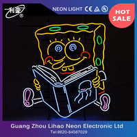 Buy Cinema Neon Light Letter in China on Alibaba.com