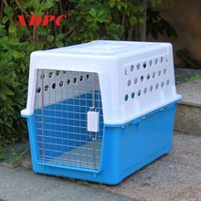 XDB-421 Chinese products online shopping beyond compare luxury dog cage