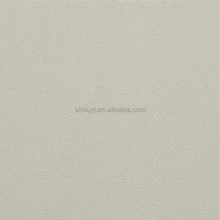 Embossed synthetic leather PU leather material for handbag and sofa usage