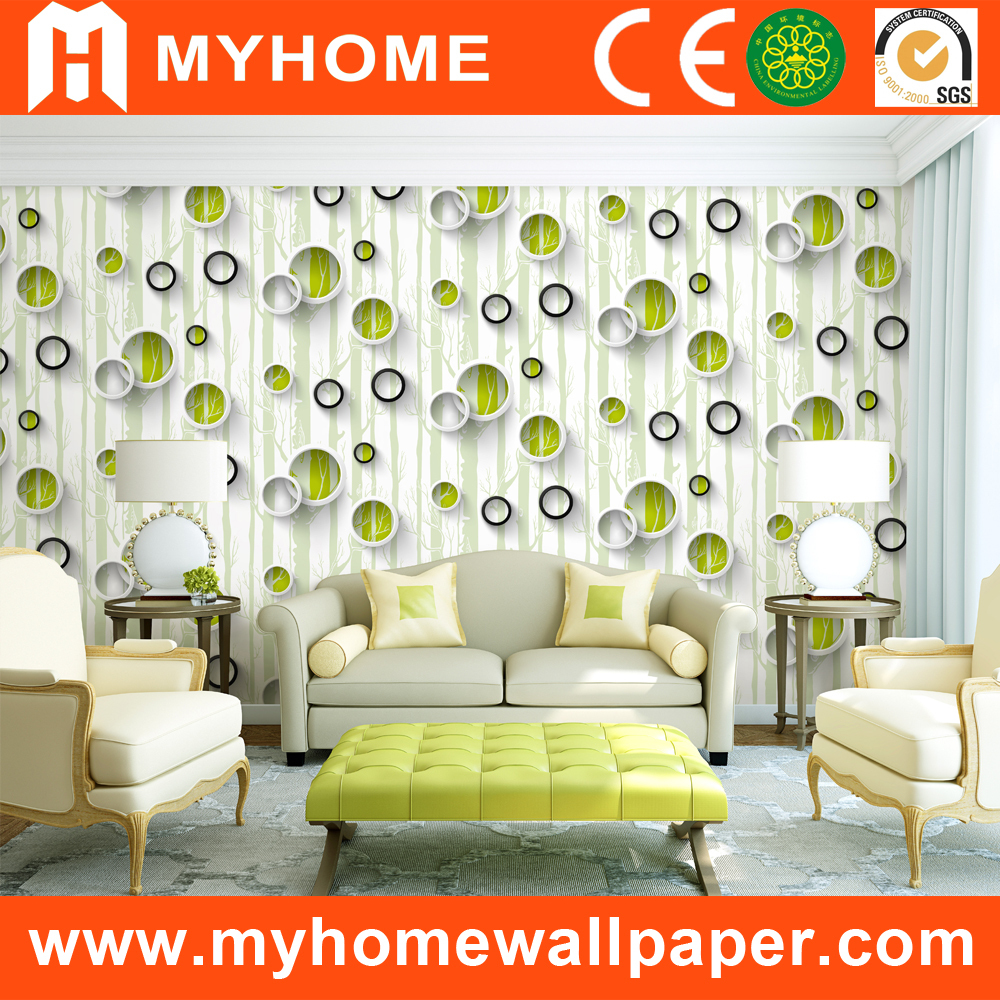Stone Beautfiul Interior 3d Wallpapers Prices Wallpaper China Free 3d Wallpaper For Home