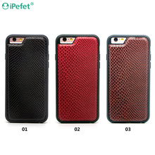 ultra thin and classic style case,Mobile Cover for iphone 6/S
