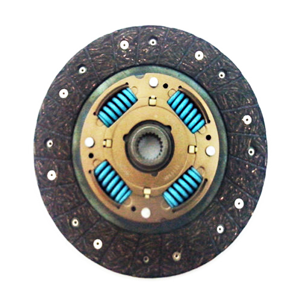 For Elantra 41100-22010 China auto engine <strong>clutch</strong> parts factory wholesale good price <strong>automatic</strong> transmission <strong>clutch</strong> disc