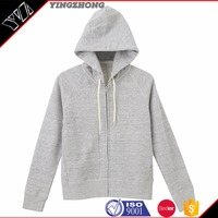 (Trade Assurance)wholesale sweat suits Pullover Style and Women Gender warm winter hoodie crewneck sweatshirt tracksuit