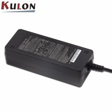 Meanwell GST60A12A-P1J 5a ac dc adapter 5a 12v