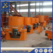 High Quality Stable Working Mining Jigging Machine for Gold Recovery
