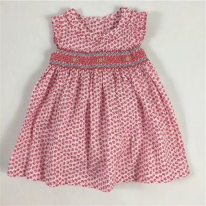 d91ee9033df53 Kid Smock, Kid Smock Suppliers and Manufacturers at Alibaba.com