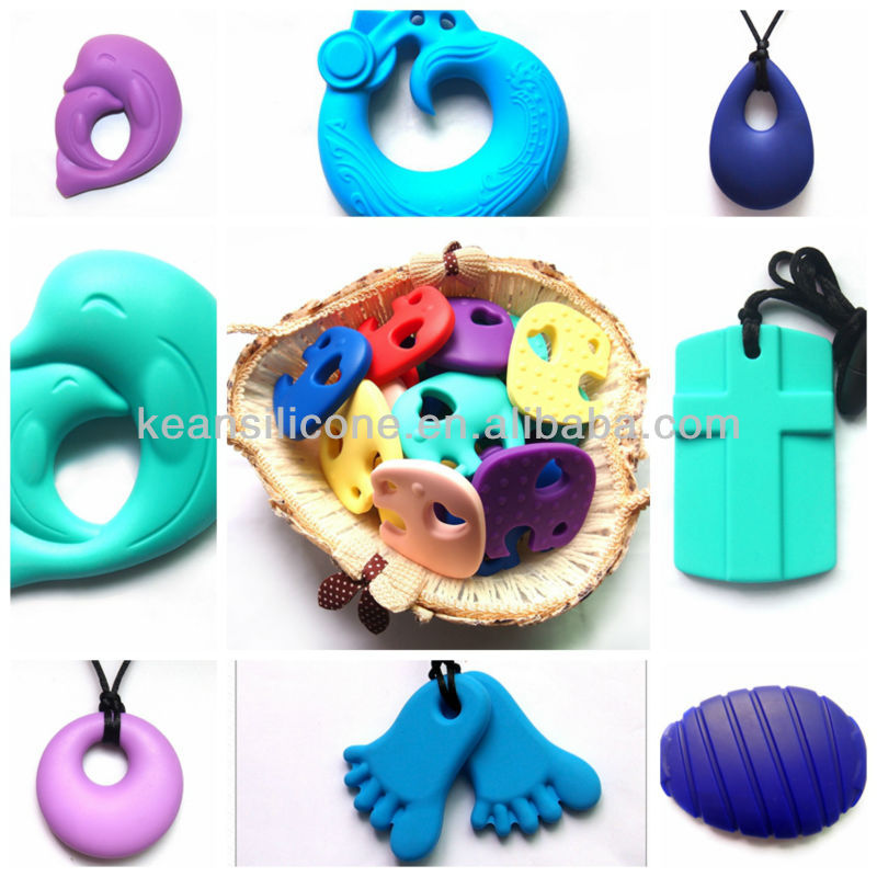 China Manufacturer Natural Rubber Baby Toys