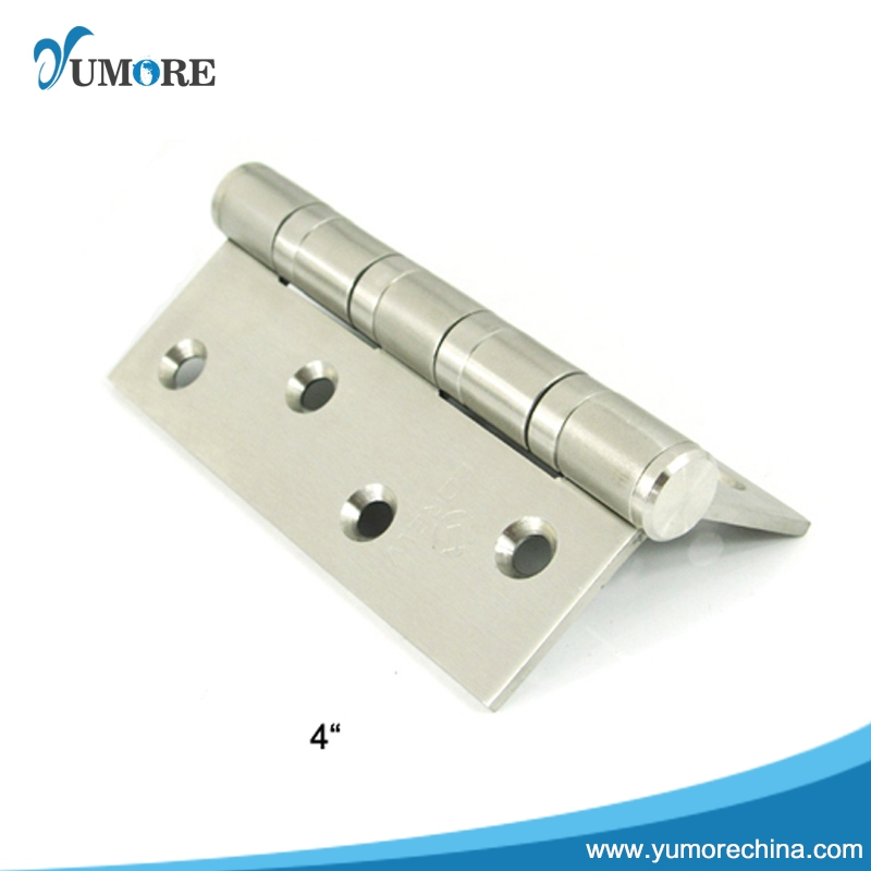 Low price of open 90 degree hinge manufacturer