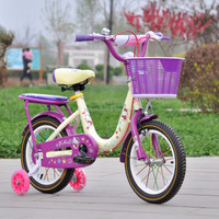 Chinese hot selling children bike girl bicycles