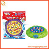 Shantou factory sale fishing game toys BC3365685-23
