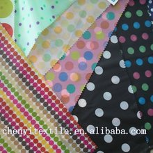 animal print fabric,fabric flower painting designs,umbrella polyster fabric