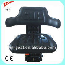 Fiat Tractor Suspension Seat Spare Parts