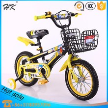 kids bike type cheap price wholesale kids bike