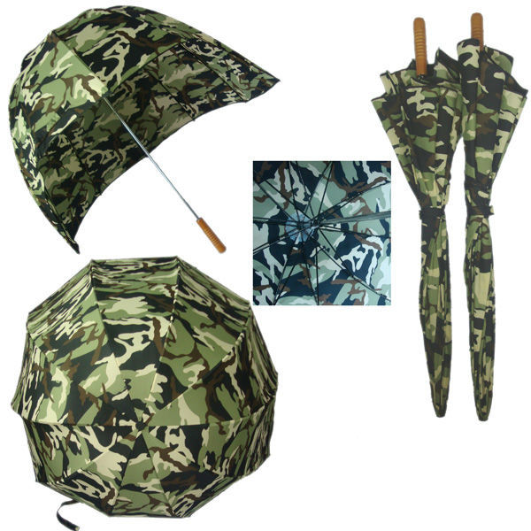 30 inch 10 panels cheap promotional umbrellas