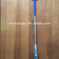 Wrench T-style Spark Plug wrench 21mm Adjustable Wrench Extend to 50cm with Spring