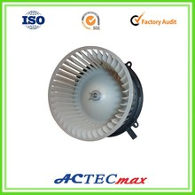 Auto AC Interior Blower For Car OEM:(74150-75H00/01) 272500-0413 272500-0411 1A00-61-B10