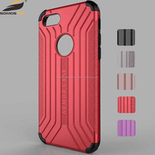 [Somostel] Custom cases mobile phone case for iPhone 6s, cellphone case cover for Samsung note 4 smartphone