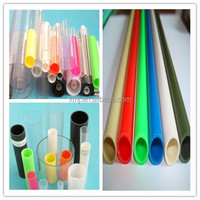extruded colored ABS plastic pipe prices