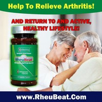Natural Remedy Herbal Cures Back Pain