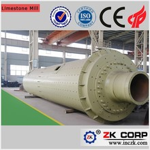 Professional manufacture of raw mill in china