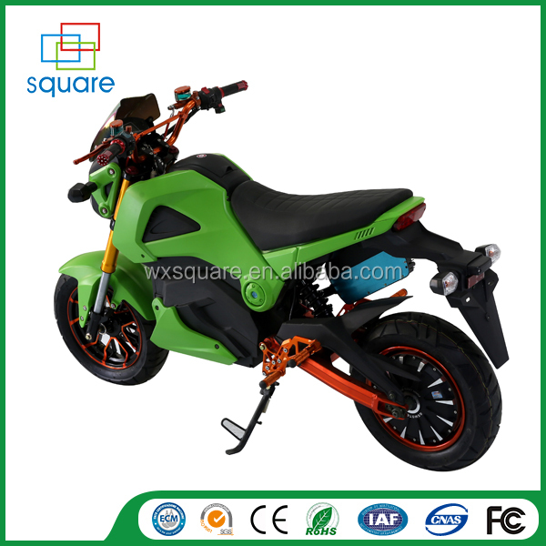 Powerful electric motorcycle racing motorcycle adult electric motorcycle for sale