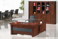 High quality wholesale office tables furniture from China with price