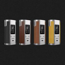 China supply japan electronic cigarette epipe e cig mod factory wholesale price